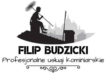 usługi kominiarskie pruszcz gdański